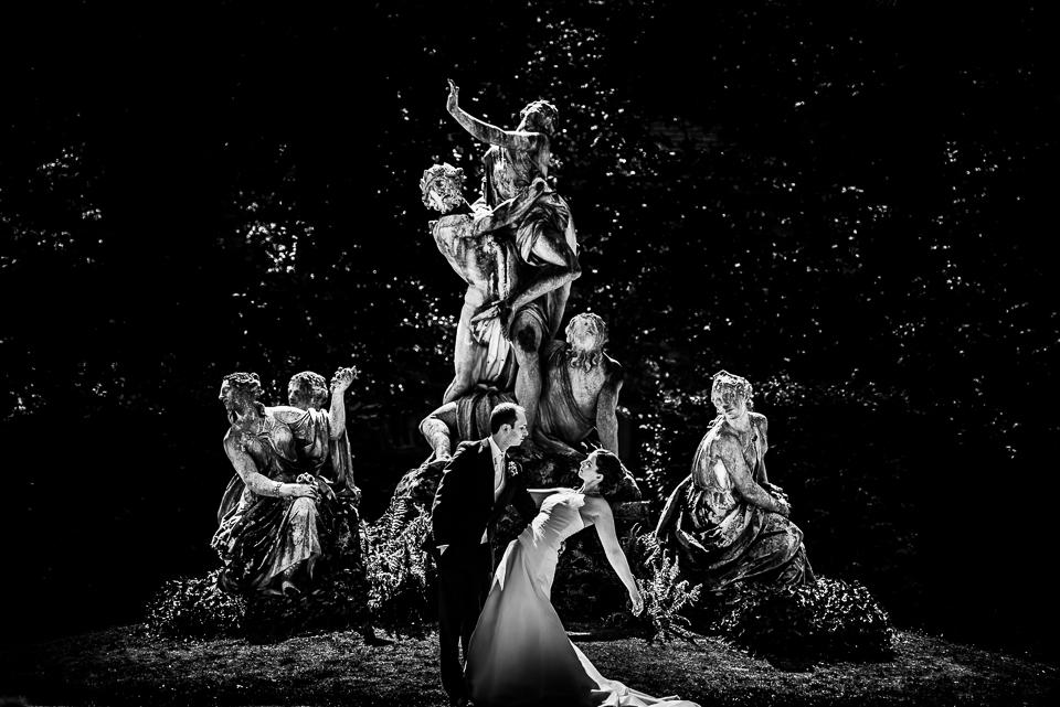 Hochzeitsfotograf-Frankfurt 20150808-133354-3790
