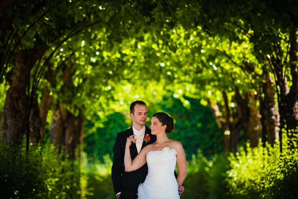 Hochzeitsfotograf-Frankfurt 20150808-134359-3827