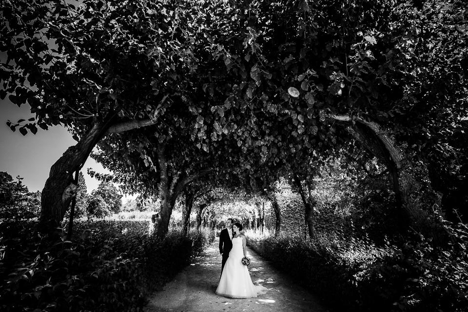 Hochzeitsfotograf-Frankfurt 20150808-134542-3781