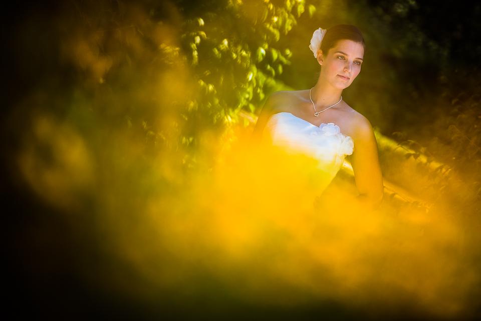 Hochzeitsfotograf-Frankfurt 20150808-135001-3849