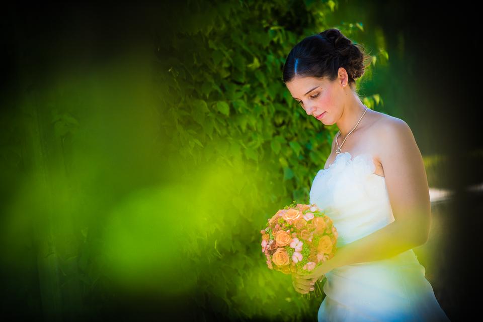Hochzeitsfotograf-Frankfurt 20150808-135414-3874