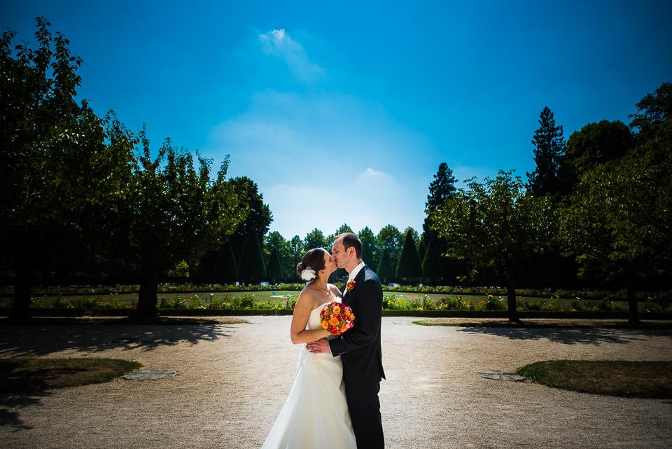 Hochzeitsfotograf-Frankfurt 20150808-135655-3824