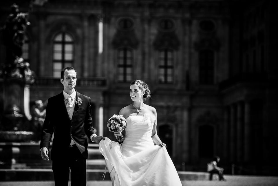 Hochzeitsfotograf-Frankfurt 20150808-140123-3889