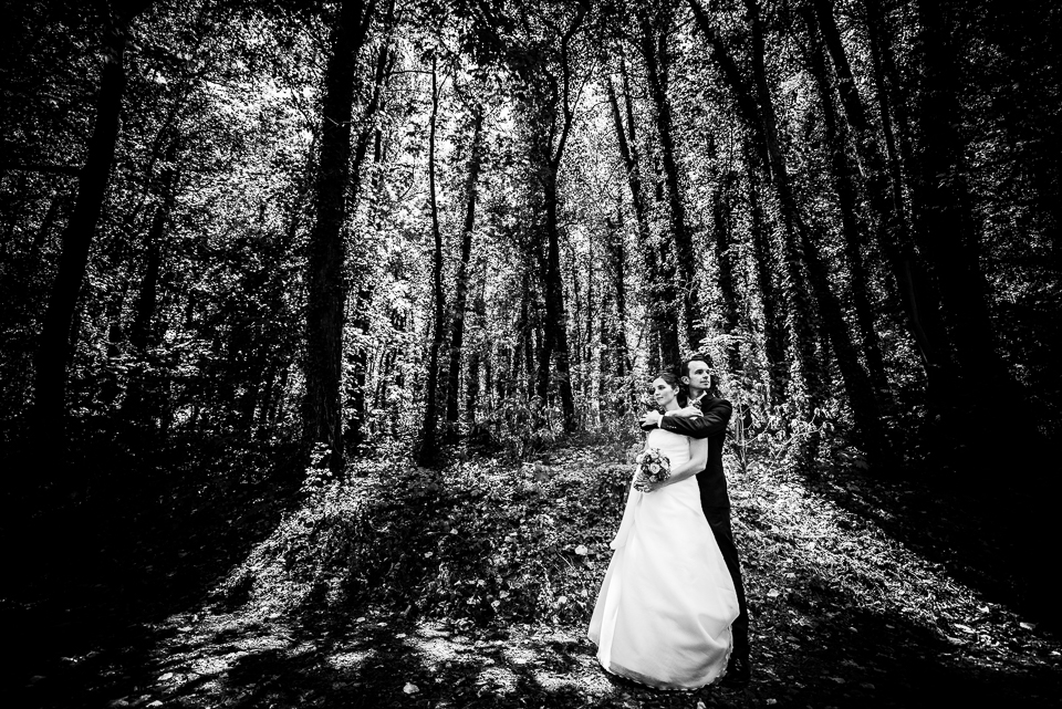 Hochzeitsfotograf-Frankfurt 20150808-143517-3852