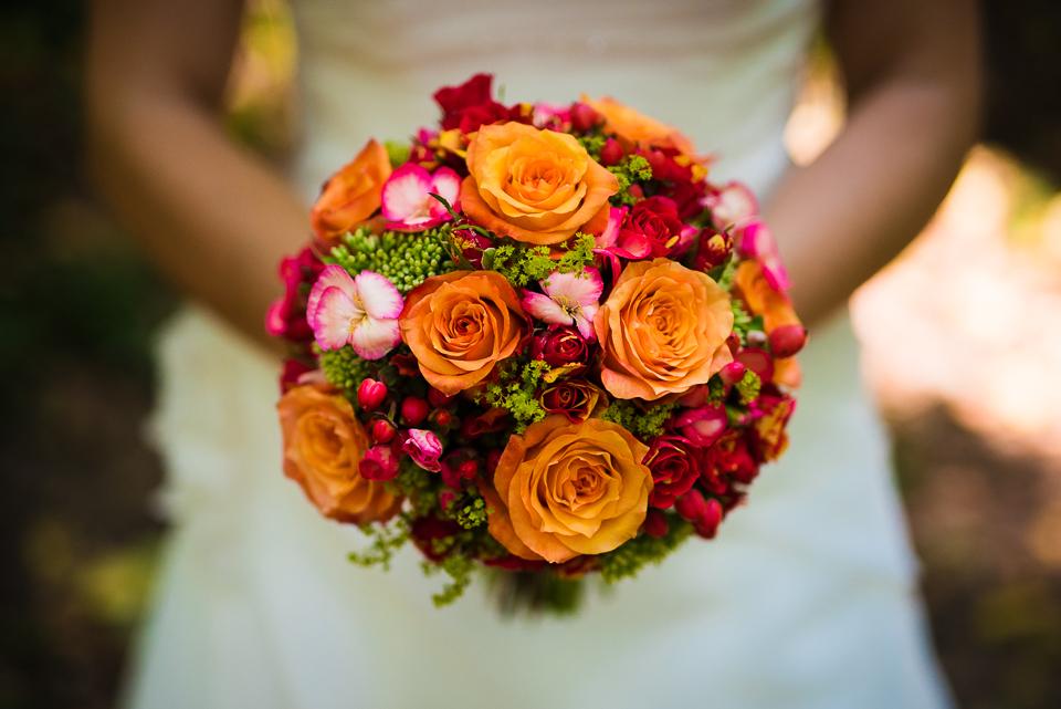 Hochzeitsfotograf-Frankfurt 20150808-143646-3974