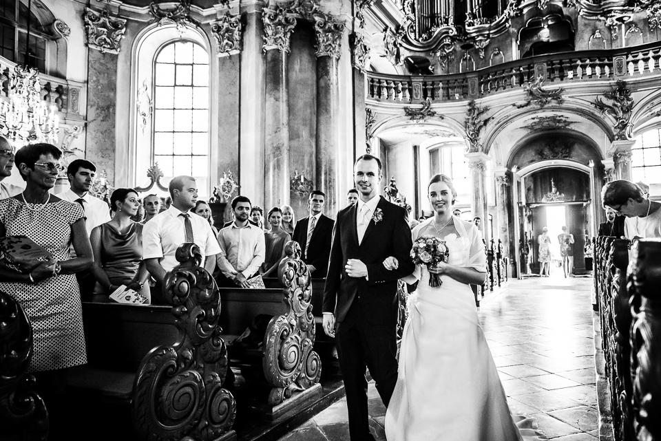 Hochzeitsfotograf-Frankfurt 20150808-151202-3874