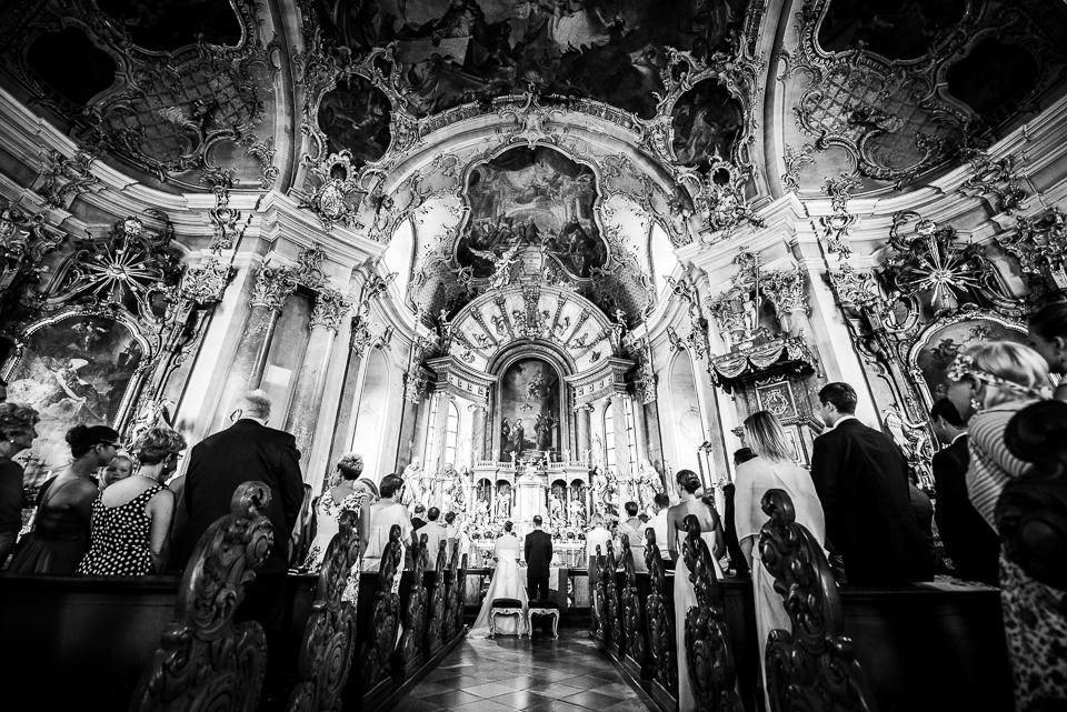 Hochzeitsfotograf-Frankfurt 20150808-151342-3884