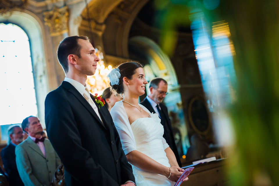 Hochzeitsfotograf-Frankfurt 20150808-151516-4058