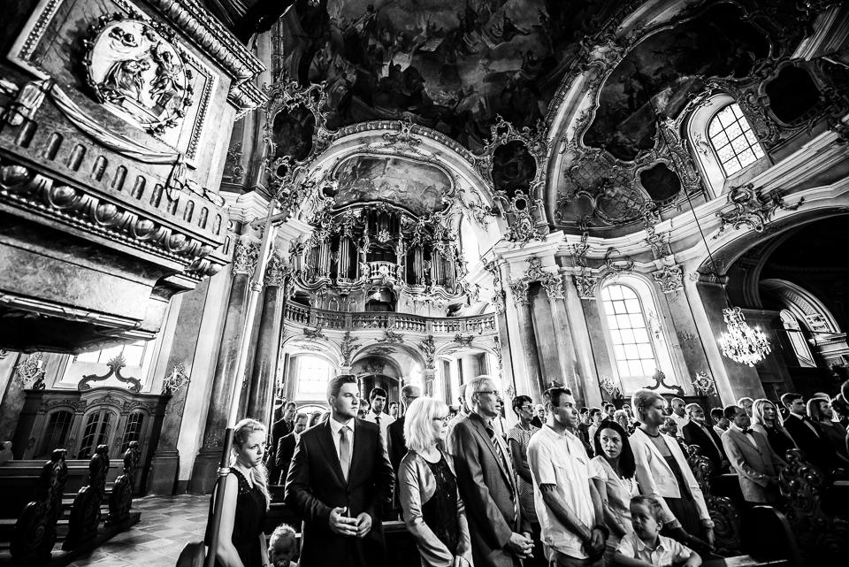 Hochzeitsfotograf-Frankfurt 20150808-151605-3888