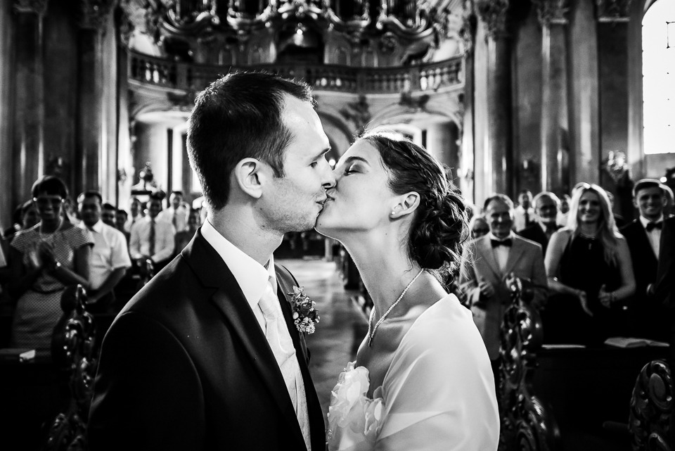 Hochzeitsfotograf-Frankfurt 20150808-153657-3949