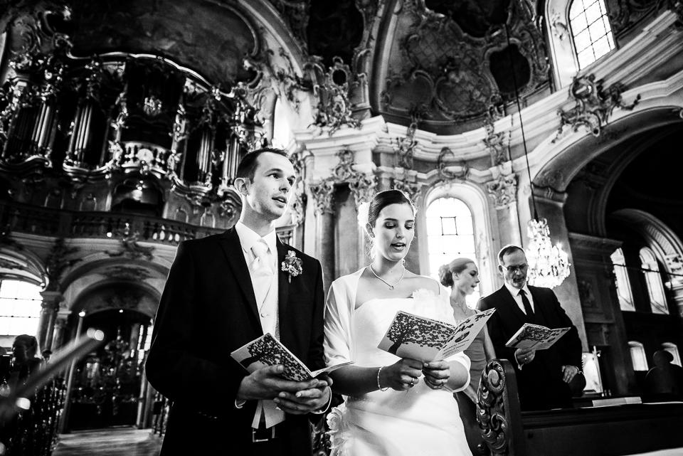 Hochzeitsfotograf-Frankfurt 20150808-154005-3952