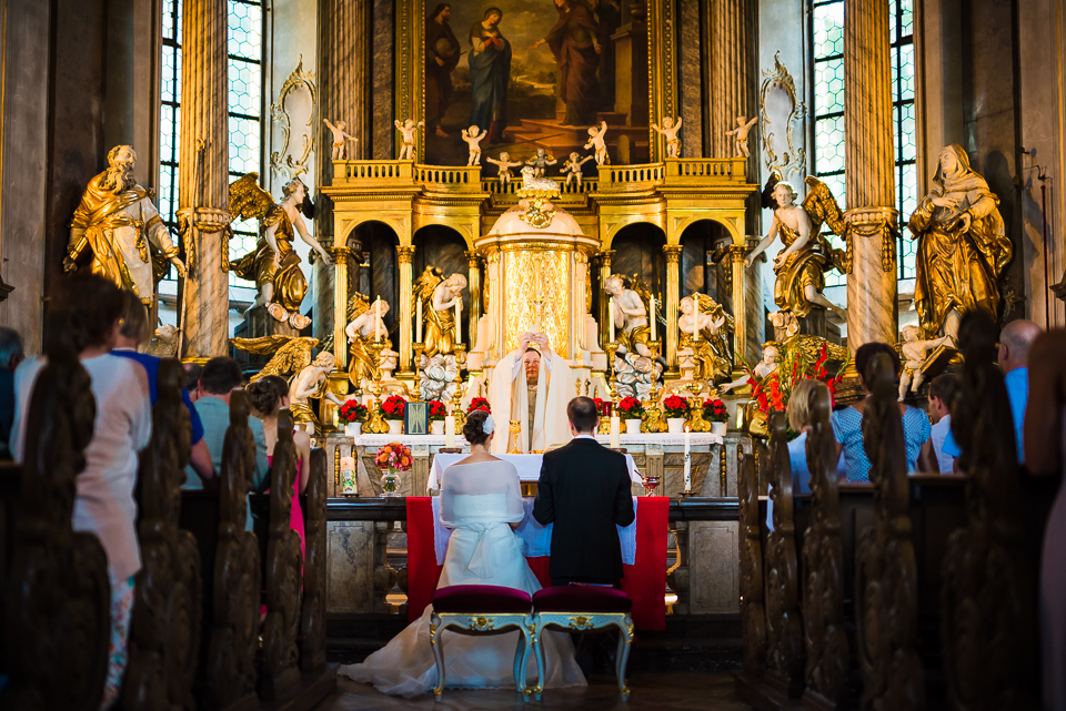 Hochzeitsfotograf-Frankfurt 20150808-154818-4198
