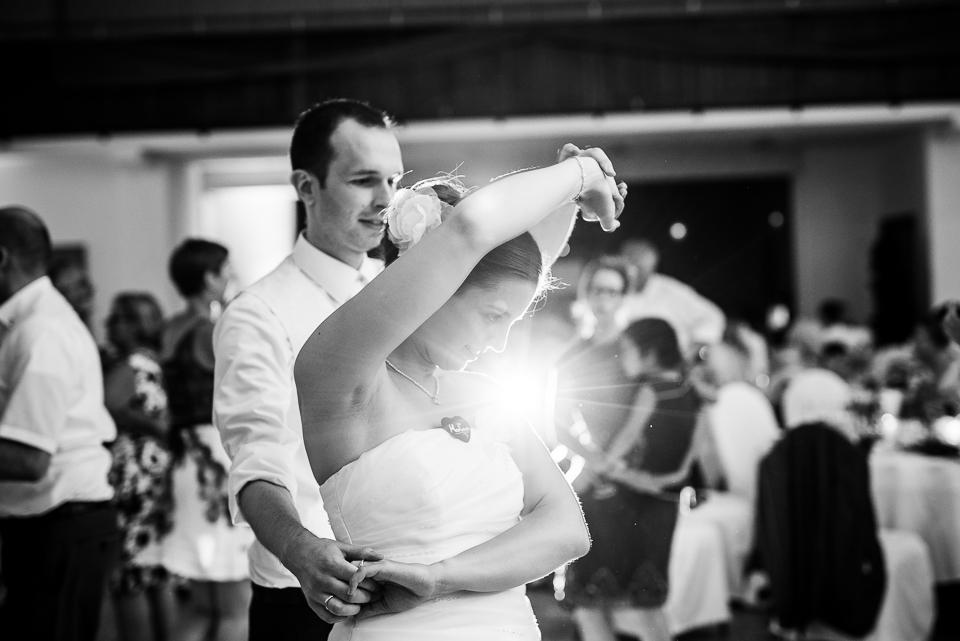 Hochzeitsfotograf-Frankfurt 20150809-001053-4686