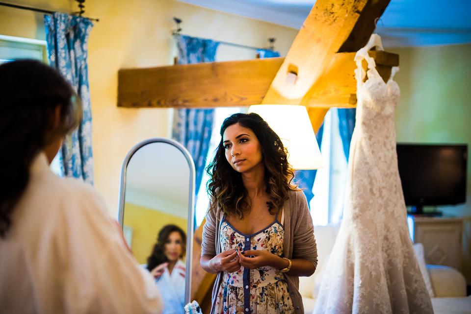 Hochzeitsfotograf-Frankfurt 20150815-125743-5494