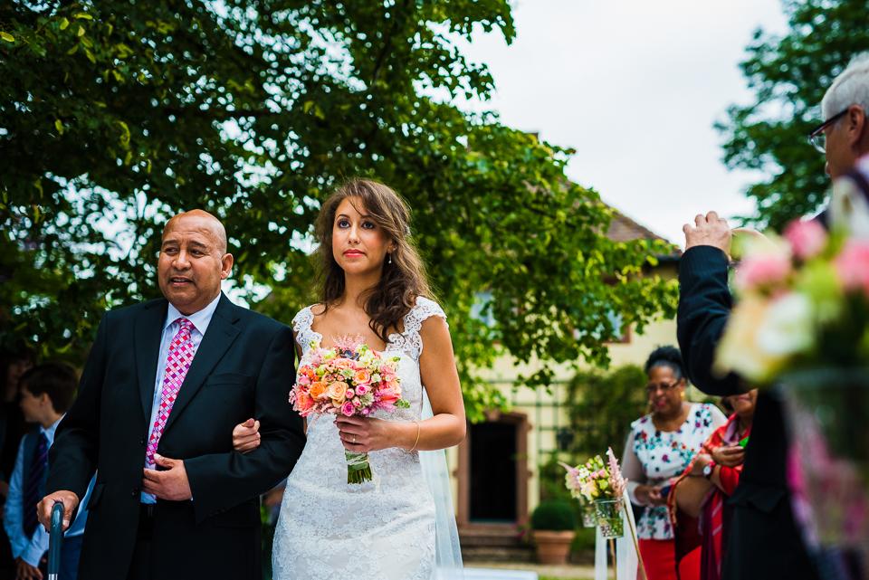 Hochzeitsfotograf-Frankfurt 20150815-141137-5758