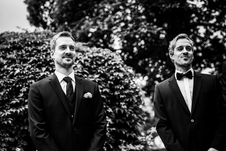 Hochzeitsfotograf-Frankfurt 20150815-141140-5759