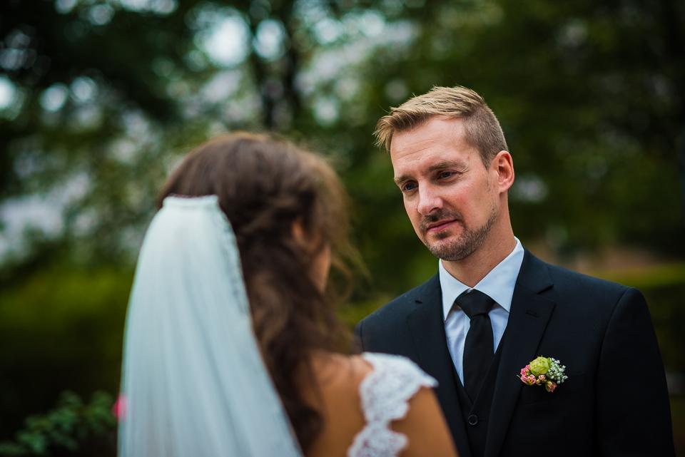 Hochzeitsfotograf-Frankfurt 20150815-142532-6286