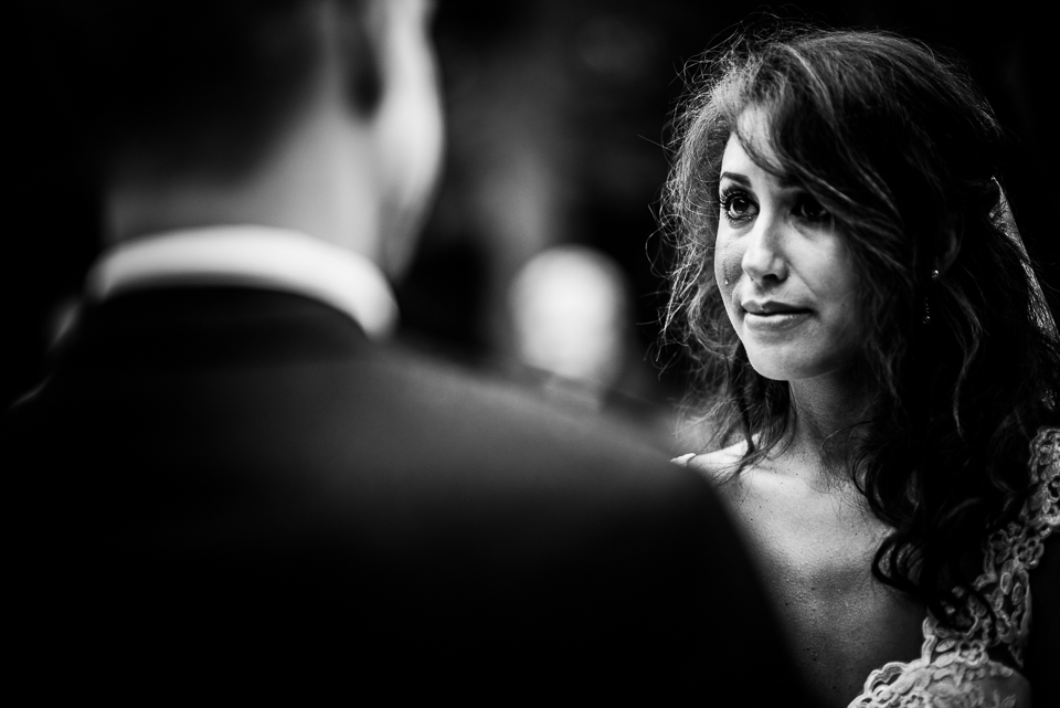 Hochzeitsfotograf-Frankfurt-20150815-142707-6319-21