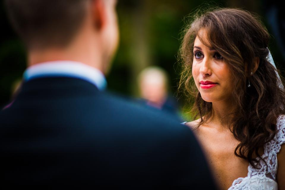 Hochzeitsfotograf-Frankfurt-20150815-142707-63191