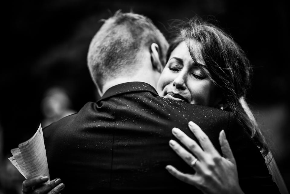 Hochzeitsfotograf-Frankfurt 20150815-142715-6328