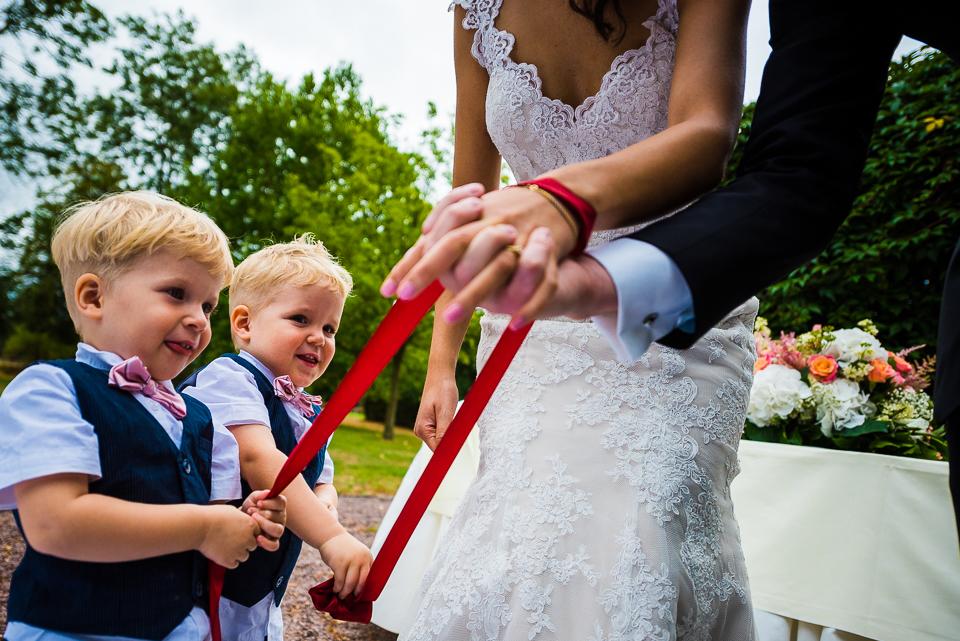 Hochzeitsfotograf-Frankfurt 20150815-143339-5831