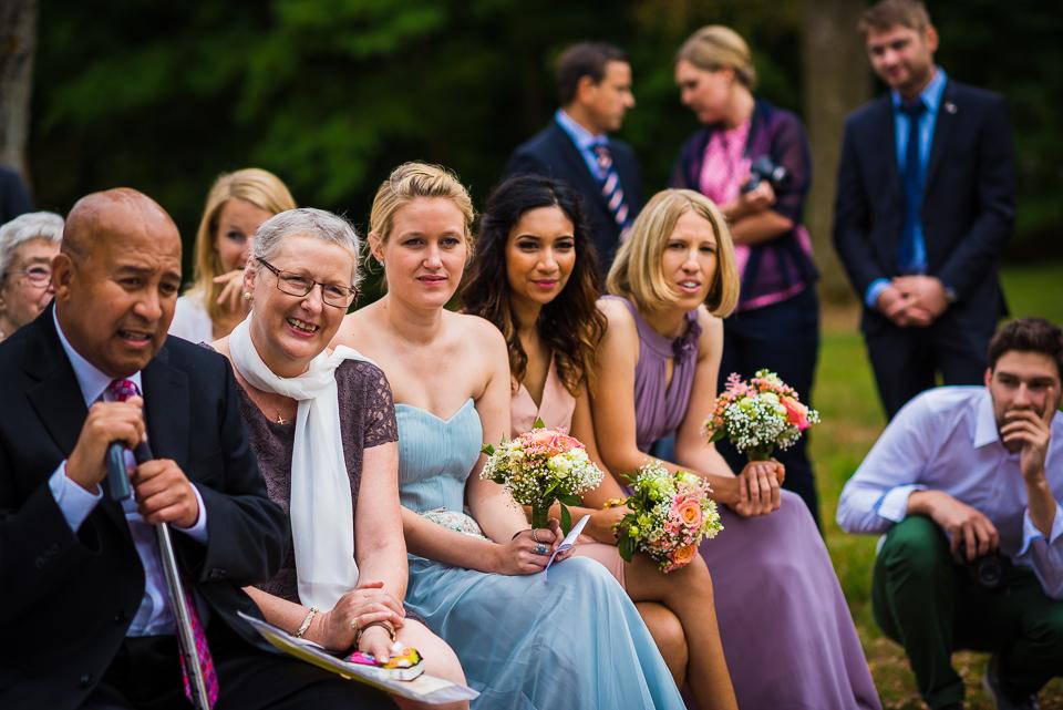 Hochzeitsfotograf-Frankfurt 20150815-143527-6396
