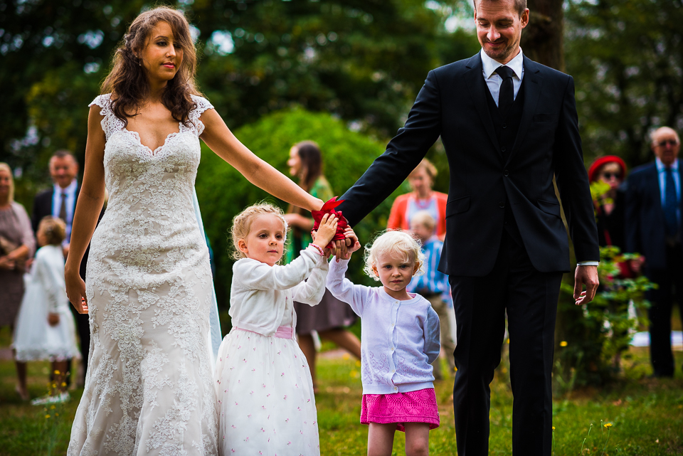 Hochzeitsfotograf-Frankfurt 20150815-145443-6573