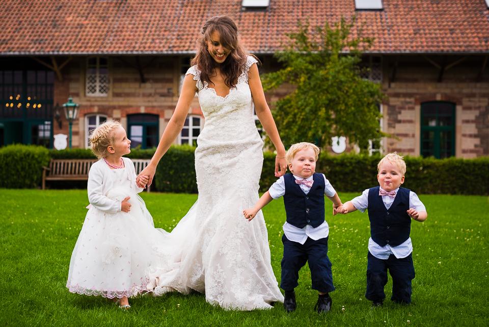 Hochzeitsfotograf-Frankfurt 20150815-162959-7485