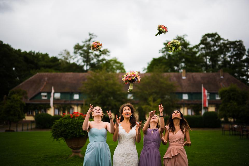 Hochzeitsfotograf-Frankfurt 20150815-170907-7679