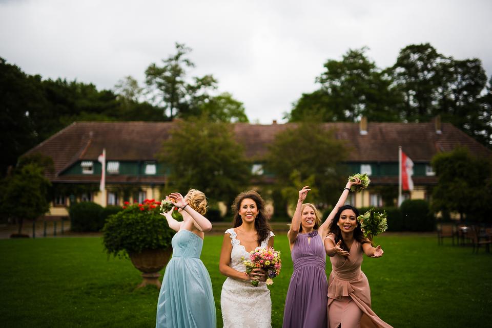 Hochzeitsfotograf-Frankfurt 20150815-170908-7685