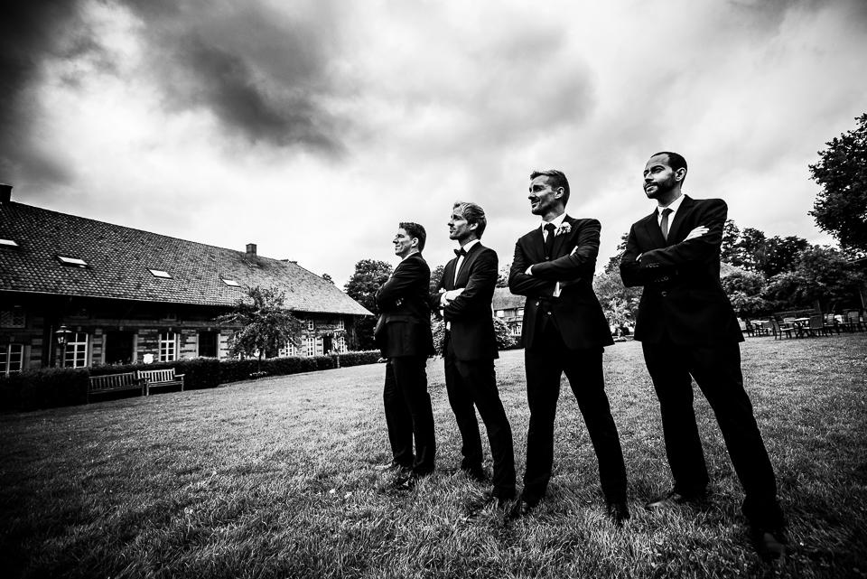 Hochzeitsfotograf-Frankfurt 20150815-171226-6174
