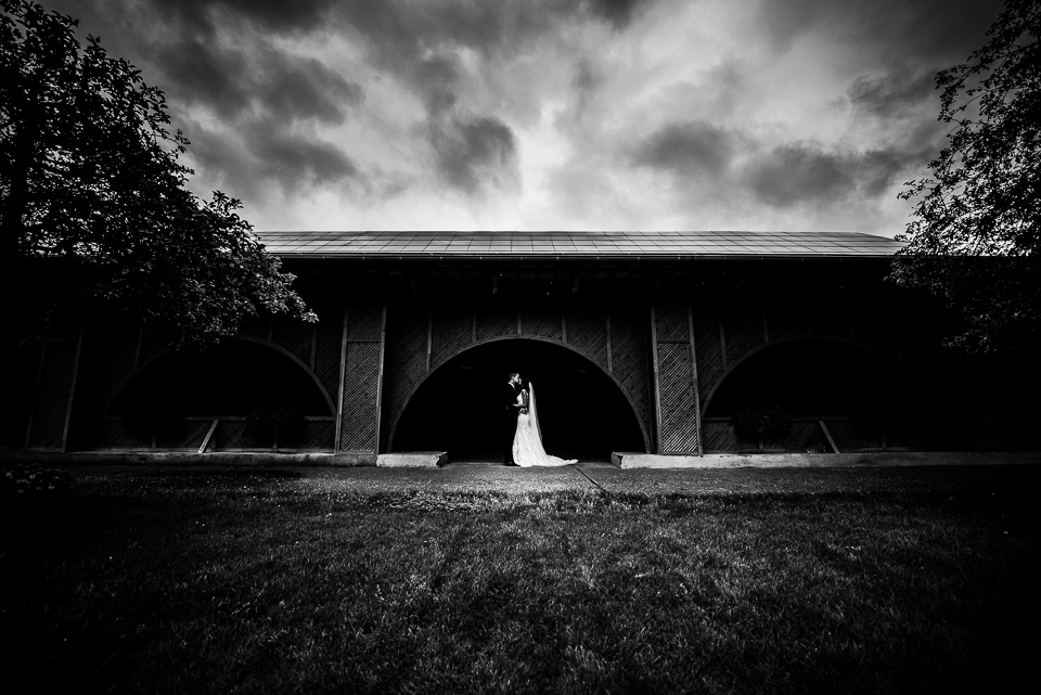 Hochzeitsfotograf-Frankfurt 20150815-172224-6194