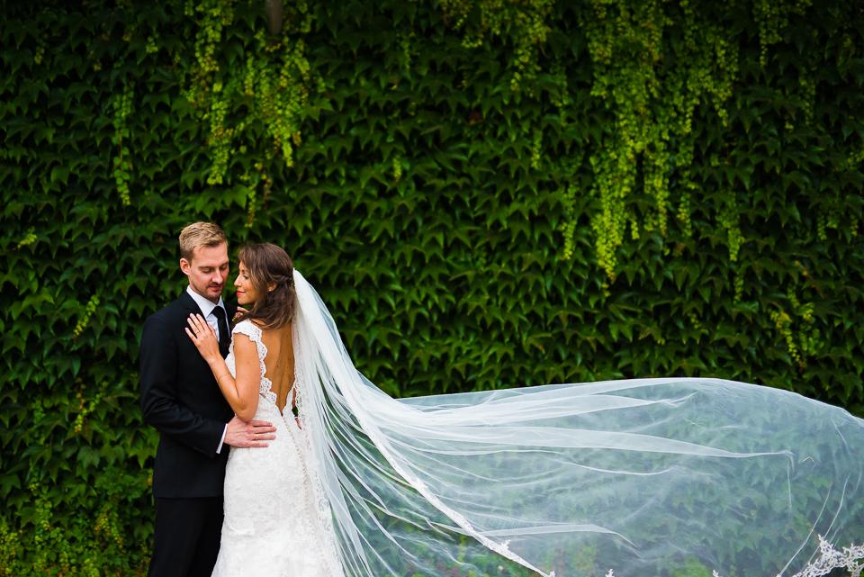 Hochzeitsfotograf-Frankfurt-20150815-172728-78031