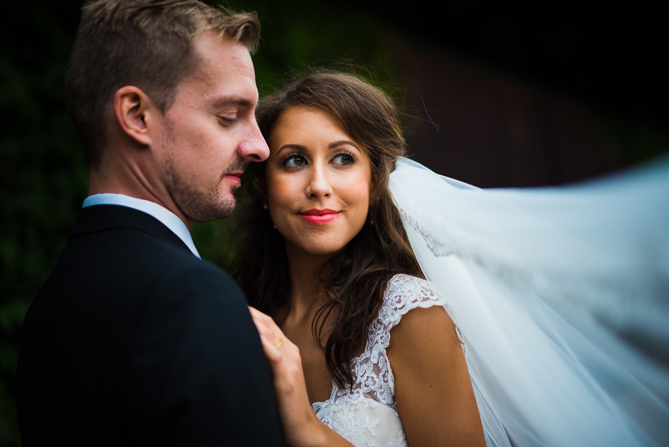 Hochzeitsfotograf-Frankfurt 20150815-172947-7831