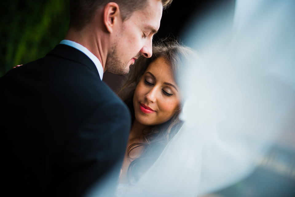 Hochzeitsfotograf-Frankfurt 20150815-173102-7860