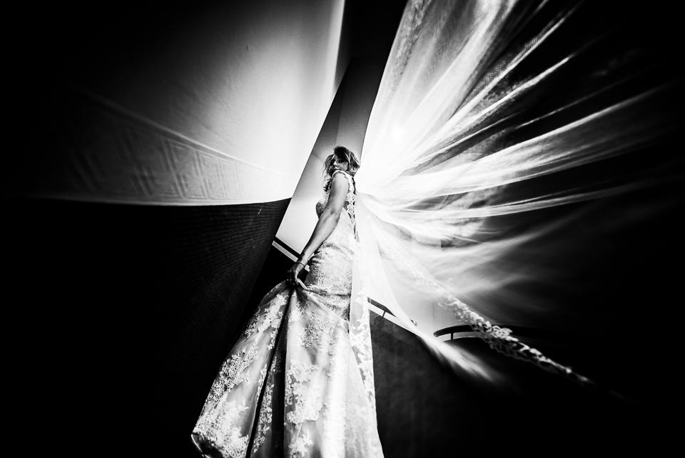 Hochzeitsfotograf-Frankfurt 20150815-173619-6212
