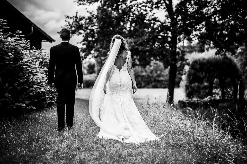 Hochzeitsfotograf-Frankfurt 20150815-174645-7954