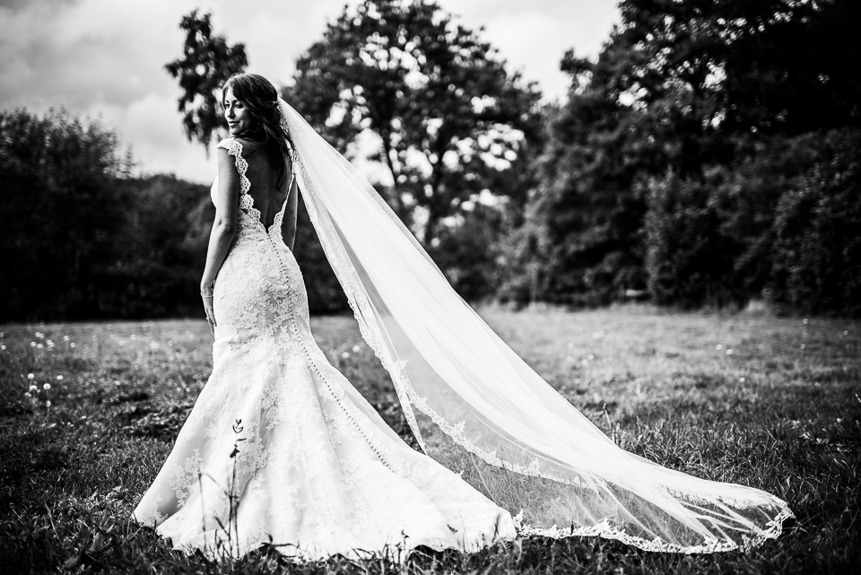 Hochzeitsfotograf-Frankfurt 20150815-174907-7959