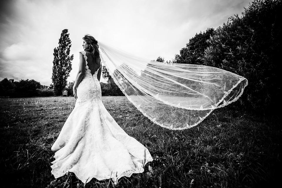 Hochzeitsfotograf-Frankfurt-20150815-175020-6260