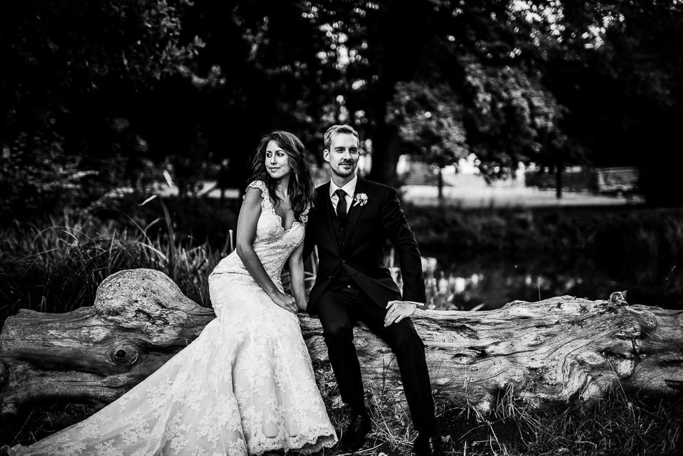 Hochzeitsfotograf-Frankfurt 20150815-175437-7999