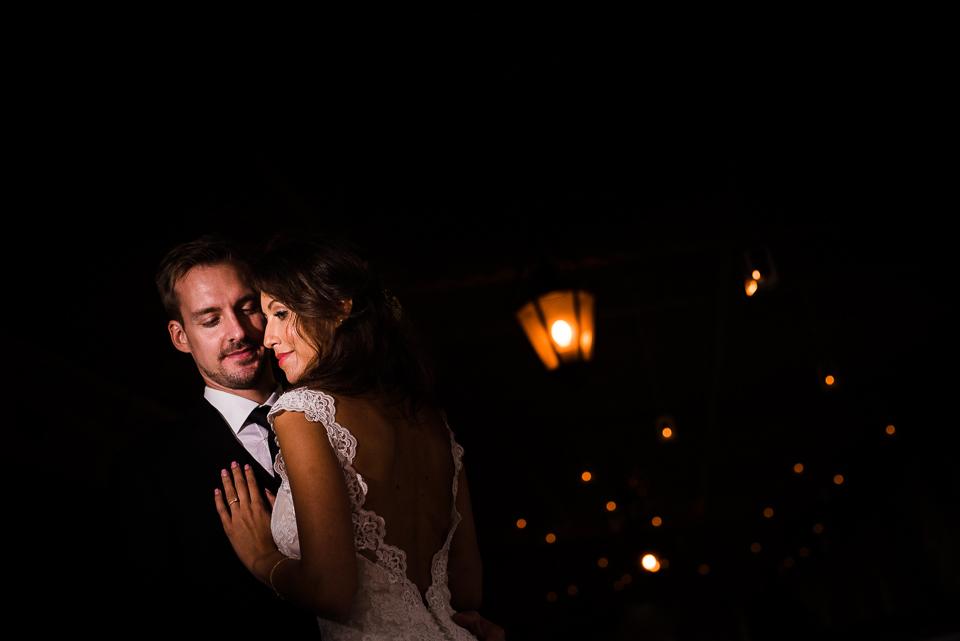 Hochzeitsfotograf-Frankfurt 20150815-175838-8005