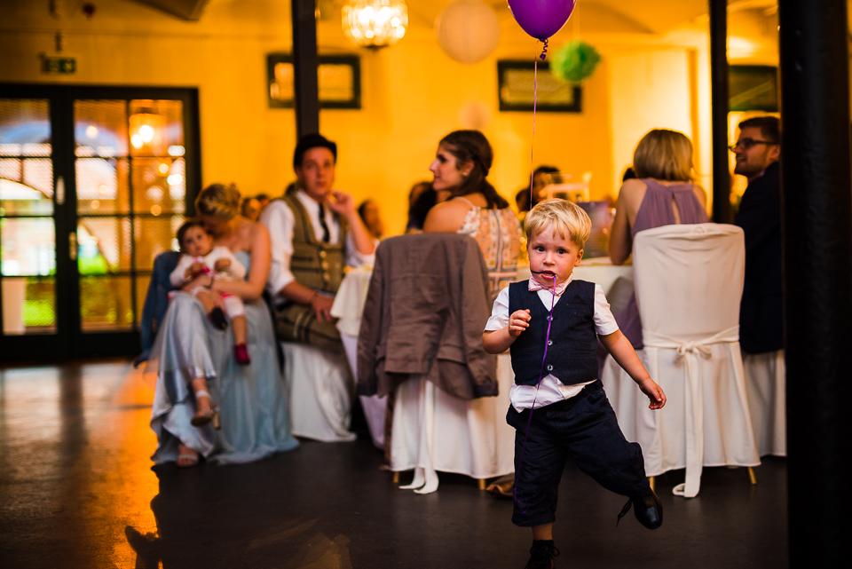 Hochzeitsfotograf-Frankfurt 20150815-181013-8056