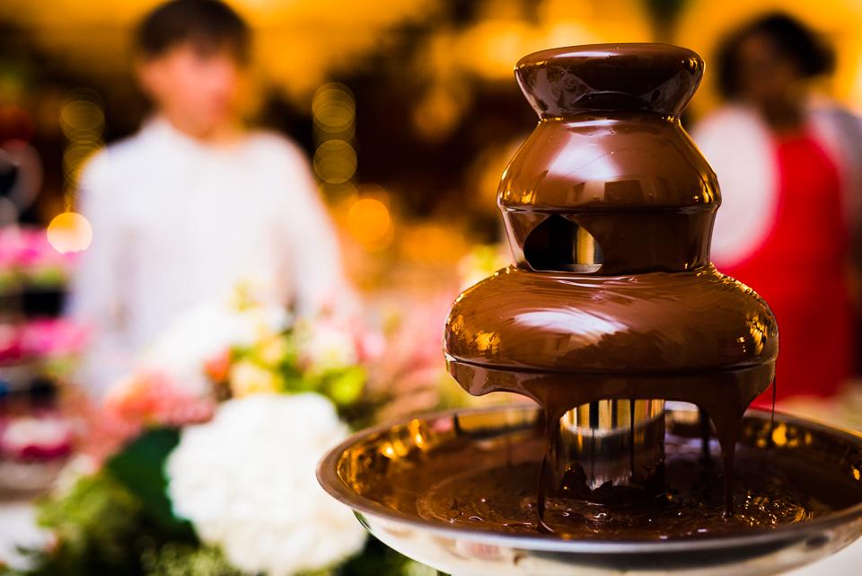 Hochzeitsfotograf-Frankfurt 20150815-211035-8228