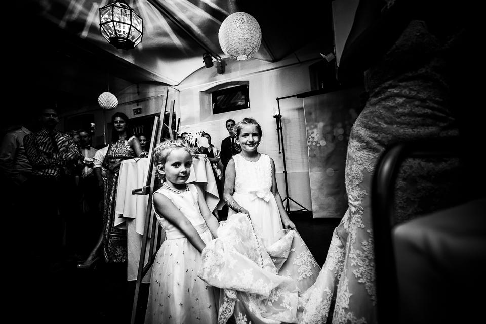 Hochzeitsfotograf-Frankfurt 20150815-211707-6388