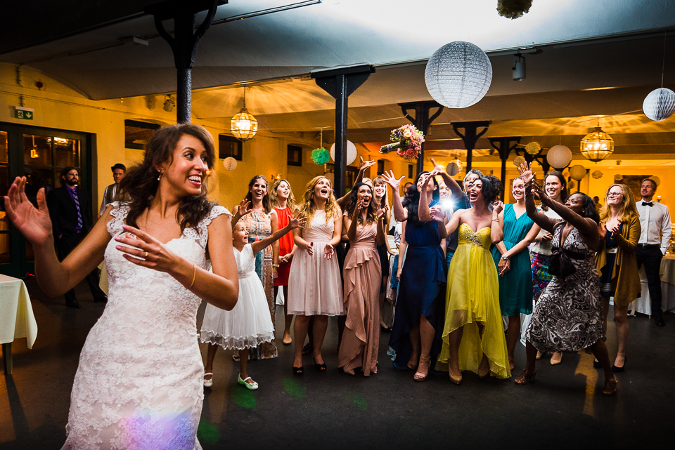 Hochzeitsfotograf-Frankfurt 20150815-220620-6557