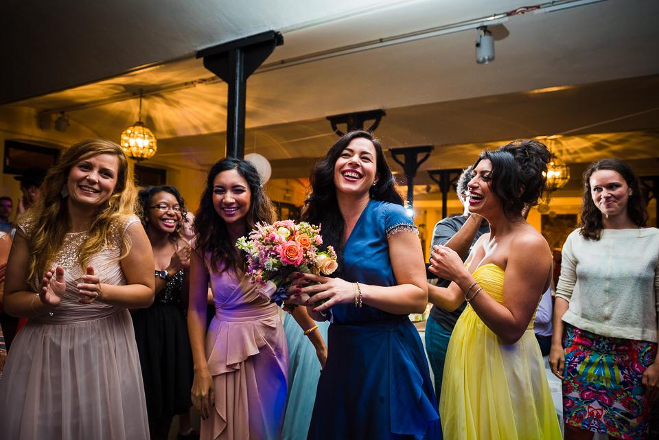 Hochzeitsfotograf-Frankfurt 20150815-220629-6573