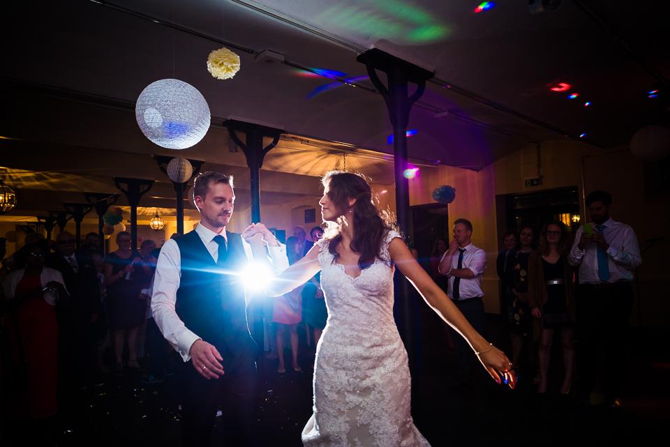 Hochzeitsfotograf-Frankfurt 20150815-221416-6622