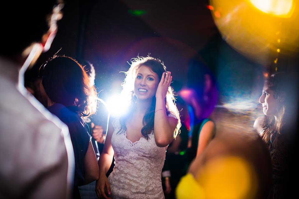 Hochzeitsfotograf-Frankfurt 20150815-222310-8582