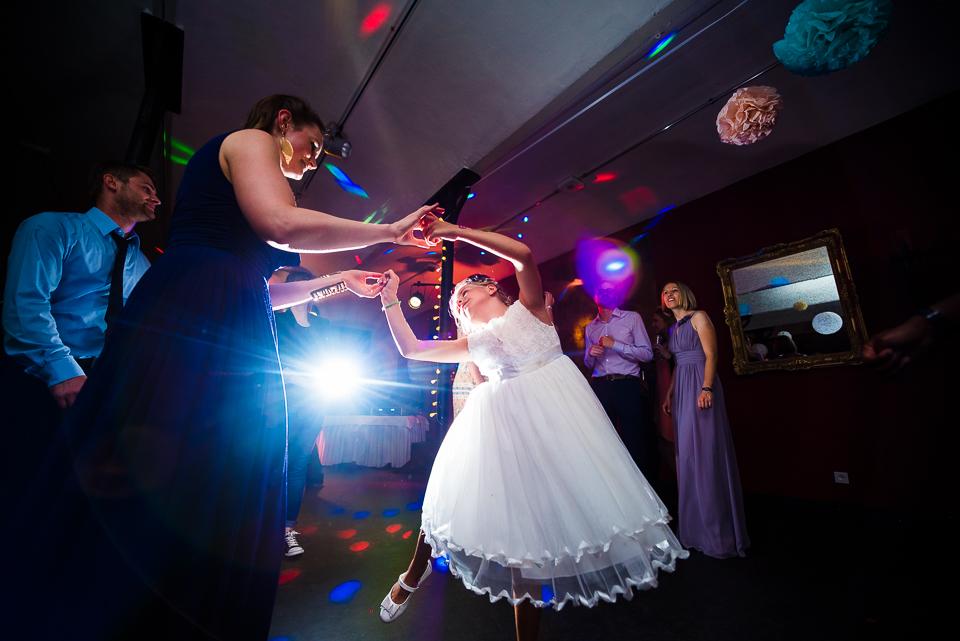 Hochzeitsfotograf-Frankfurt 20150815-222731-6817
