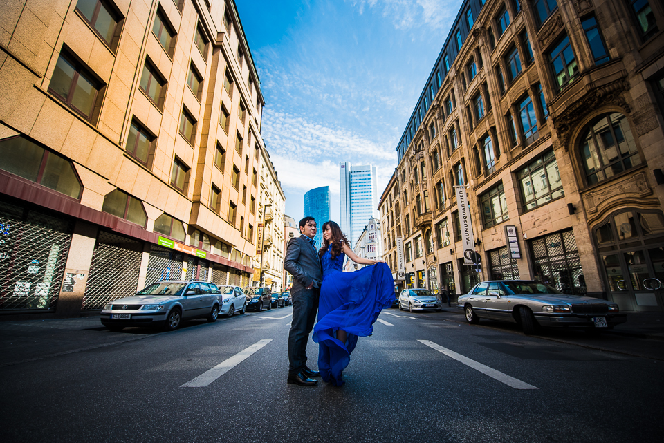 Hochzeitsfotograf-Frankfurt 20150823-123048-7002